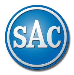SAC-Milking
